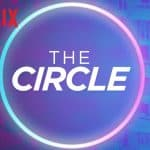 "Participer au casting du jeu ""The Circle"" sur Netflix"